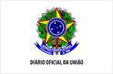 Lei n° 13.721/2018 estabelece prioridade para realização do exame de corpo de delito nos crimes que envolvam violência contra idoso ou pessoa com deficiência
