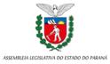 Publicada a lei que cria censo para pessoas com transtorno do espectro autista no Paraná
